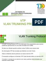 protocolovtp.pdf
