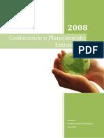 manual de palnejamento estratégico.pdf