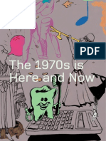 AD_The 1970s is Here and Now_by Samantha Hardingham