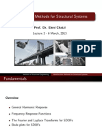 lecture3_2012