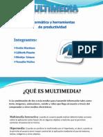 Diapositivas Info