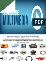 Expo de Multimedia(Infor )