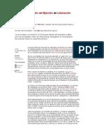 pasado y presente del eln.pdf