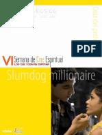 01c Slumdog Millionarie - Profesor