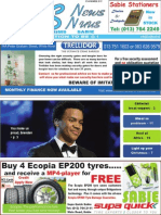 Gps News 15 Nov 2013 edition 14