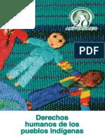 pueblos.pdf