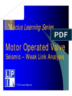 Lucius Learning Series - MOV Seismic Weak Link.pdf