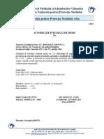 91189 Apm Ab-pr Au Integr Med-romaqua Group-08!02!2013