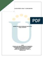 98396027.pdf
