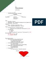 Cardiovascular Diseases[2]