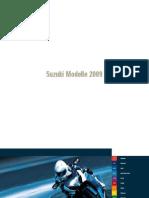 Suzuki_Gesamtprospekt_2009_01