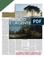 Manifesto 2012111