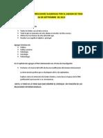 Primeras Correcciones Sugeridas Por El Asesor de Tesis 04 de Septiembre de 2013