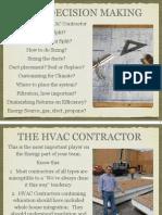 90623+HVAC+Questions[1]