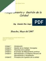 Unidad1-2y3-huacho[2]