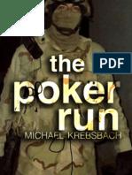 The Poker Run