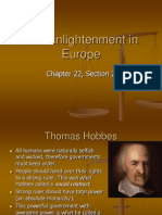 22 2 the enlightenment in europe