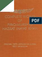 Complete Work s