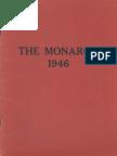 The Monarch 1946