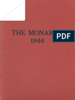 The Monarch 1946