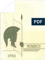 Monarch 1961