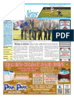 Germantown Express News 111613