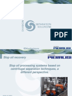 Slop oil recovery.pdf