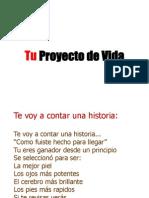tu-proyecto-de-vida-1211231587604039-9