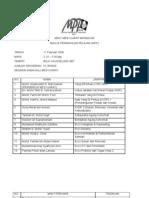 minit mesyuarat MPP IPBA (3)