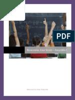 behavior case study-emily