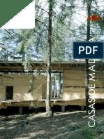 Casas de Madera - AITIM (1995)