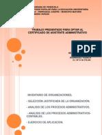 Presentacion Proyecto Jori