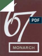 Monarch 1967