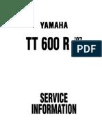 yamaha tt600re service manual screw ignition system basic turn signal wiring diagram yamaha tt600r werkstatthandbuch