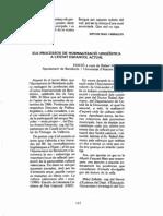 Ressenya_La_Rella_7_1989_Processos_Normalització_Ling_a_l_Estat