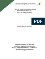 Tratador térmico.pdf