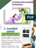 3.Aspectos Judírico-Pastoral (1)