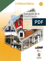 Serie EPP10 Estratificacion Socioeconomica (1)
