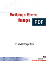 03_Monitoring of Ethernet Messages