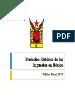 Historia.imp.Mex