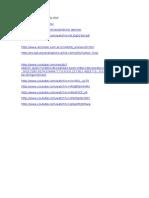 Descarga Libros en PDF