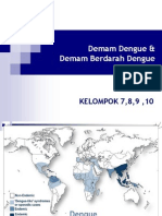 146470448 Demam Berdarah Dengue
