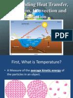 3 3 heat transfer methods powerpoint