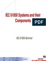 01_IEC 61850 Systems and Their Components