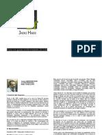 Jaiki-Hadi-Dossier-sobre-la-situación-de-las-y-los-presos-gravemente-enfermos-Abril-2013