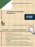 Student_Slides_Chapter_1[1].ppt
