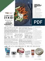 fashionable food.pdf