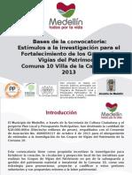 Estimulos Vigias Patrimonio comuna 10 (1).pptx