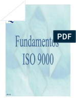 Mp 1a-V5 Fundamentos Iso 9000