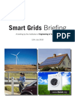 2010 Jul Smart Grids